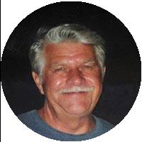 Ken Roddy