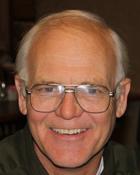 Gary Stecklein