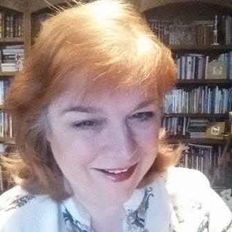 Cynthia Kirkeby