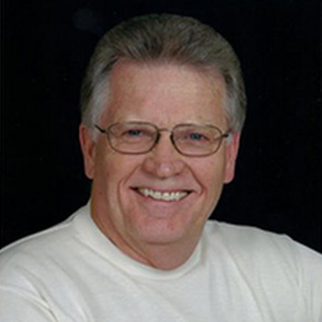 Marty Sovis
