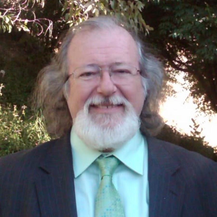 Adrian Pelkus
