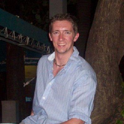 Matt Stieg