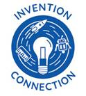 http://theabcshow.com/images/Inventor%20Graphic%201.jpg