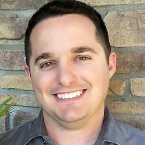Ryan Diez