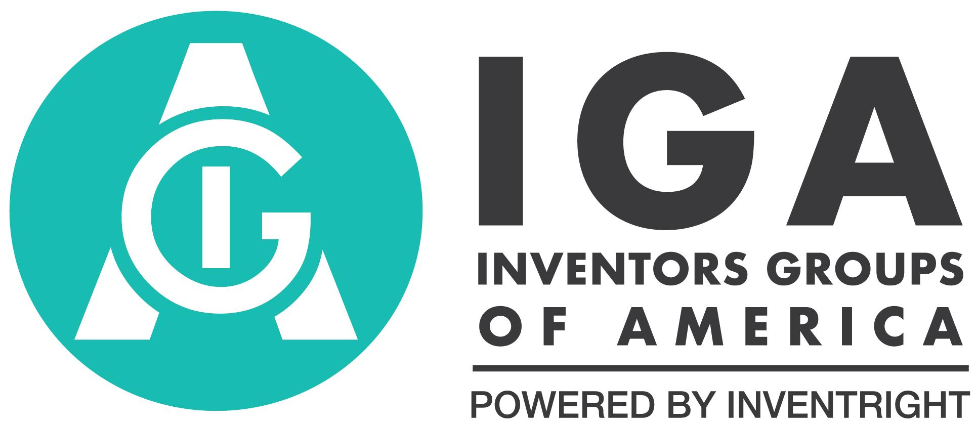 Enerlites Inc. » Invention Resources